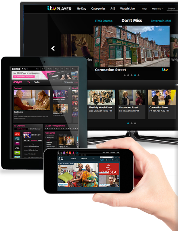 watch-UK-TV-abroad-devices