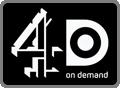 4-od-icon