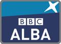 bbc-alba-icon