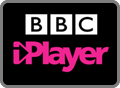bbc-iplayer-icon