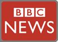 bbc-news-icon