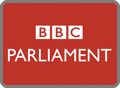 bbc-parliament-icon