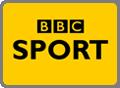 bbc-sport-icon