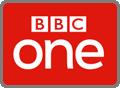 bbc1-icon