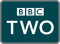 bbc2-icon