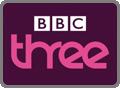 bbc3-icon