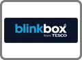 blinkbox-icon