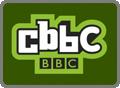 cbbc-icon