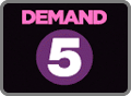 demand-5-icon