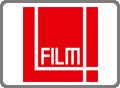 film4-icon