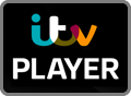 itv-player-icon