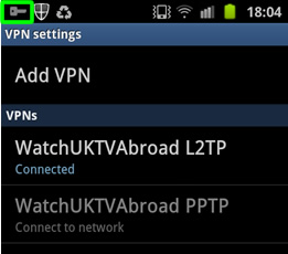 android32-l2tp-vpn-on