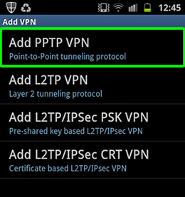 android32-pptp-2