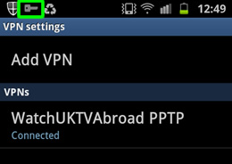 android32-pptp-vpn-on