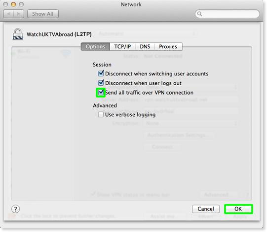 mac-manual-l2tp-9