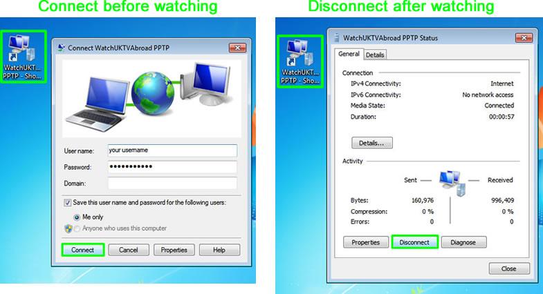 Safari windows 10 64 bit