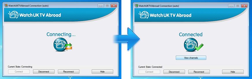 manual restore point windows 7