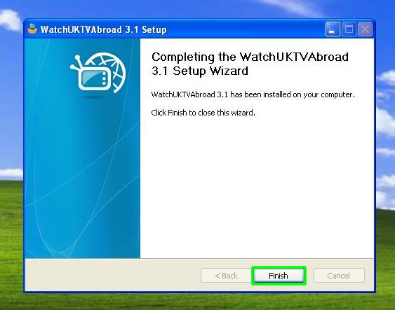 xp-software-3