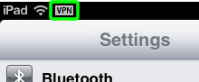 ipad-vpn-on