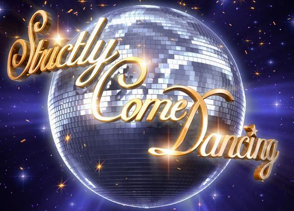 Watch strictly come dancing abroad