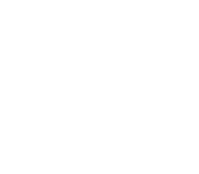 fire-tv-icon