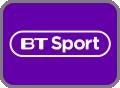 bt-sport-icon
